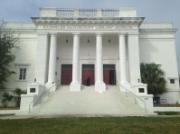 Karpeles Museum