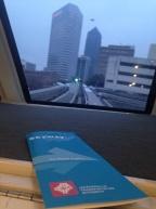 Jacksonville Skyway